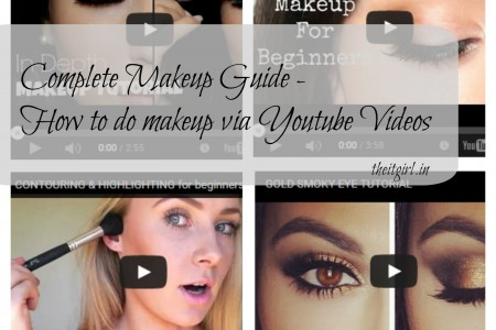 How-to-do-complete-makeup