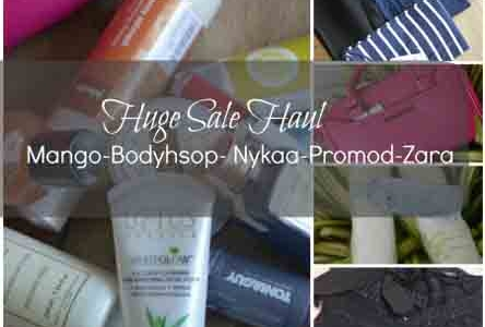 huge-sale-haul-via-theitgirl