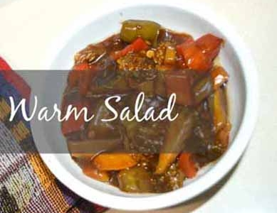 veg-Warm-Salad-via-theitgir-1