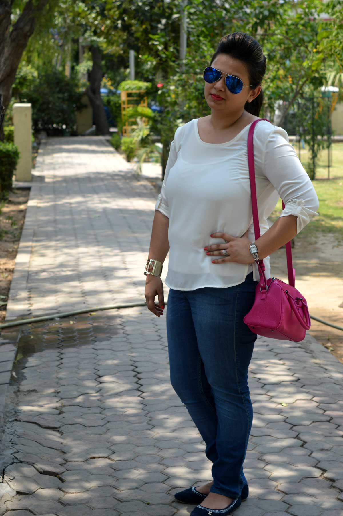 outfit-white-top